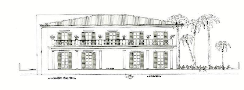 Construcciones-ramos-levante-fachada posterior