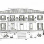 Construcciones-ramos-levante-fachada principal