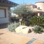 Jardines+chalets+construccionesramoslevante (3)