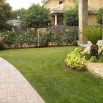Jardines+chalets+construccionesramoslevante (36)