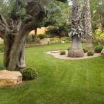 Jardines+chalets+construccionesramoslevante (39)
