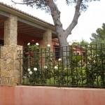 Jardines+chalets+construccionesramoslevante (50)