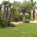 Jardines+chalets+construccionesramoslevante (57)