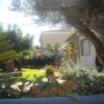 Jardines+chalets+construccionesramoslevante (6)