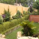 Jardines+chalets+construccionesramoslevante (64)