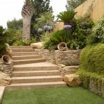 Jardines+chalets+construccionesramoslevante (69)