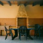 Paelleros+cenadores+construccionesramoslevante (12)