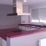 Reformas+cocinas+construccionesramoslevante (2)