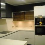 Reformas+cocinas+construccionesramoslevante (20)