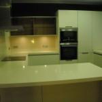 Reformas+cocinas+construccionesramoslevante (22)