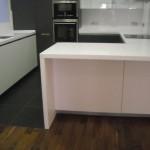 Reformas+cocinas+construccionesramoslevante (29)