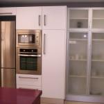 Reformas+cocinas+construccionesramoslevante (5)