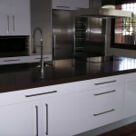 Reformas+cocinas+construccionesramoslevante (6)