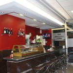 Restaurante+bar+cafeteria+construccionesramoslevante (1)
