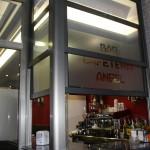 Restaurante+bar+cafeteria+construccionesramoslevante (11)