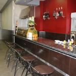 Restaurante+bar+cafeteria+construccionesramoslevante (12)