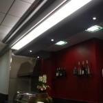 Restaurante+bar+cafeteria+construccionesramoslevante (14)