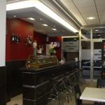 Restaurante+bar+cafeteria+construccionesramoslevante (15)