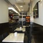 Restaurante+bar+cafeteria+construccionesramoslevante (17)