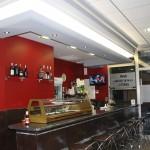 Restaurante+bar+cafeteria+construccionesramoslevante (18)