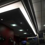 Restaurante+bar+cafeteria+construccionesramoslevante (19)