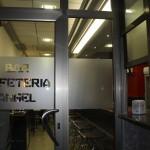 Restaurante+bar+cafeteria+construccionesramoslevante (3)