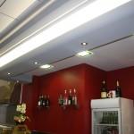 Restaurante+bar+cafeteria+construccionesramoslevante (4)