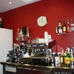 Restaurante+bar+cafeteria+construccionesramoslevante (5)