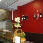 Restaurante+bar+cafeteria+construccionesramoslevante (6)