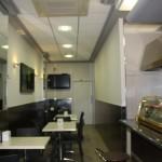 Restaurante+bar+cafeteria+construccionesramoslevante (7)